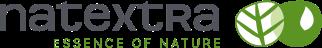 Natextra Logo